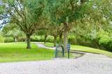 7832 Ashley Circle - Photo 37
