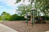 7832 Ashley Circle - Photo 39
