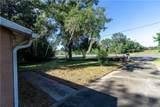 17166 Cortez Boulevard - Photo 8