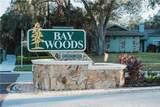 63 Bay Woods Drive - Photo 34