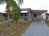 12105 Bonanza Drive - Photo 1
