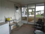 12105 Bonanza Drive - Photo 15