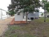 12105 Bonanza Drive - Photo 17