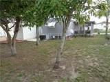 12105 Bonanza Drive - Photo 18