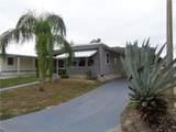 12105 Bonanza Drive - Photo 21
