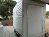 12105 Bonanza Drive - Photo 6