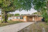 5115 Town N Country Boulevard - Photo 4