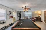 8036 Winter Street - Photo 11