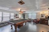 8036 Winter Street - Photo 12