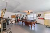 8036 Winter Street - Photo 13