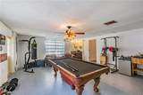 8036 Winter Street - Photo 14