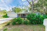8036 Winter Street - Photo 2