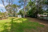 8036 Winter Street - Photo 21