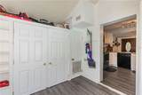 8036 Winter Street - Photo 23