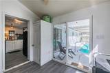 8036 Winter Street - Photo 25