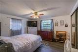 8036 Winter Street - Photo 26