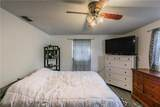 8036 Winter Street - Photo 28