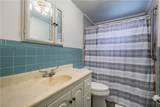 8036 Winter Street - Photo 29