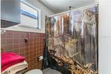 8036 Winter Street - Photo 38