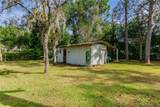 8036 Winter Street - Photo 40