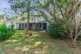 8036 Winter Street - Photo 41