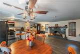 8036 Winter Street - Photo 6