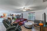 8036 Winter Street - Photo 7