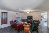 8036 Winter Street - Photo 9