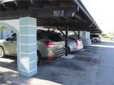 4353 Rustic Drive - Photo 32