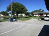 4353 Rustic Drive - Photo 36
