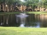 5621 Pinnacle Heights Circle - Photo 26