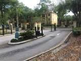 5621 Pinnacle Heights Circle - Photo 27