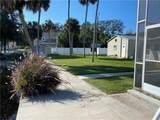 5436 Tropic Drive - Photo 11