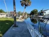 5436 Tropic Drive - Photo 12