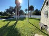 5436 Tropic Drive - Photo 16