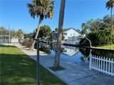 5436 Tropic Drive - Photo 17