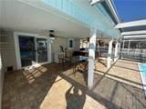 5436 Tropic Drive - Photo 19