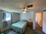 5436 Tropic Drive - Photo 26