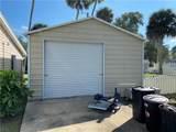 5436 Tropic Drive - Photo 31