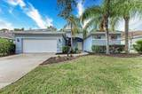11843 Hollyhock Drive - Photo 1
