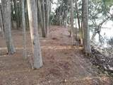 0 Little Pine Island - Photo 5