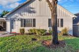 6647 Devonshire Ln - Photo 1