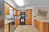 6647 Devonshire Ln - Photo 22
