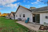 6647 Devonshire Ln - Photo 4