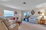 6647 Devonshire Ln - Photo 8