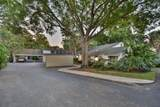 90 Highland Avenue - Photo 3