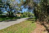 12248 Cassowary Lane - Photo 7