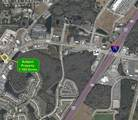 0 Wesley Chapel Blvd & Post Oak Blvd. - Photo 1