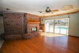 9550 Purdy Street - Photo 7