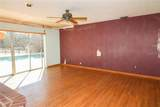 9550 Purdy Street - Photo 8